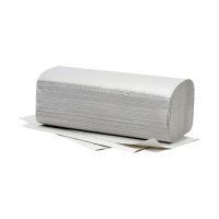 Bild Handtücher Plus - Zick-Zack-Falzung, 1-lagig, recycling, 20 x 250 Blatt