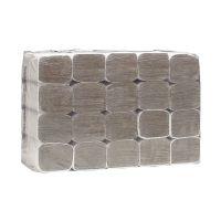 Bild Krepp-Einweghandtücher - Zick-Zack-Falzung - 1-lagig, 5000 Tücher