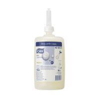 Bild Premium Flüssigseife MildDezentes Parfüm, Inhalt 1000 ml