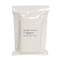 Bild Descorapid® Desinfektionstücher - Nachfüllpackung mit 120 Tücher