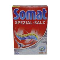 Bild Spezial-Salz
