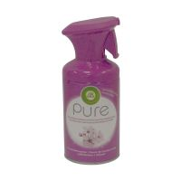 Bild Airwick Duftspray Kirsche 250 ml