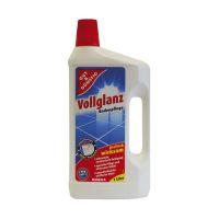 Bild Gut & Günstig Vollglanz Bodenpflege - 1 Liter