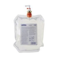 Bild Duft Energy - Nachfüllpack, 300 ml