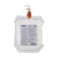 Bild Duft Fresh - Nachfüllpack, 300 ml