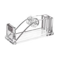 Bild Acryl-Klebeband-Abroller - glasklar