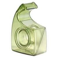 Bild tesa Easy Cut®   ecoLogo®, 10 m x 19 mm, grün