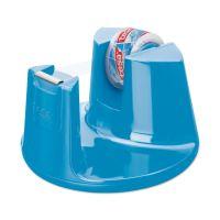 Bild Tischabroller Easy Cut Compact - für Rollen bis 15 mm x 10 m, blau