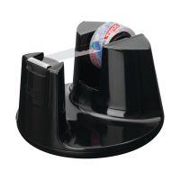Bild Tischabroller EasyCut - Compact, schwarz