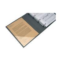 Bild Dreiecktaschen - 10 x 10 cm, sk, transparent, 100 Stück