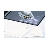 Bild Dreiecktasche Cornerfix®, 75x75mm, sk., transparent, 8St.