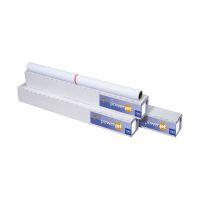 Bild Premium satin Inkjet-Papier - 914 mm x 45 m, 90 g/qm, Kern-Ø 5,08 cm, 1 Rolle