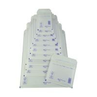 Bild Luftpolstertaschen Nr. 3, 150x215 mm, weiß, 10 Stück