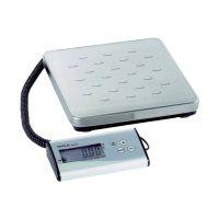 Bild Paketwaage MAULexpress - 120 kg, elektronisch, Batteriebetrieb