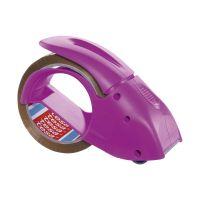 Bild Packbandabroller Pack'n Go - pink, inkl. Packband