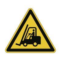Bild Bodenmarkierungssymbol