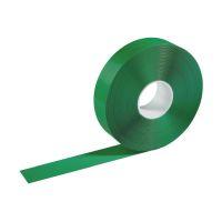 Bild Warnmarkierungsband - 50mm x 30m, selbstklebend, grün