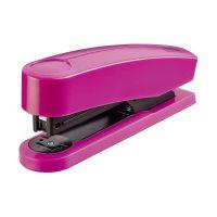 Bild Heftgerät (Büro) B2 - 25 Blatt, 65 mm, pink