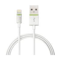 Bild Complete Lightning USB Kabel , 1m