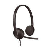 Bild Headset H340