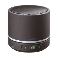 Bild 6358 Lautsprecher Mini Mobile - Bluetooth, schwarz