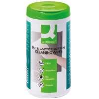 Bild Reinigungstücher für Bildschirm/TV-Bildschirm/Tablet PCs