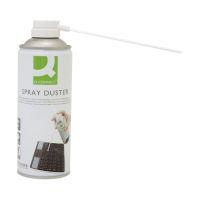 Bild Druckgasreiniger - Spray