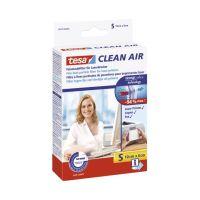 Bild Clean Air Feinstaubfilter für Laserdrucker, Größe S