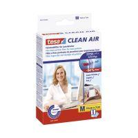 Bild Clean Air Feinstaubfilter für Laserdrucker, Größe M