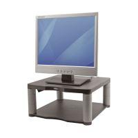 Bild Standard Monitorständer