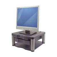 Bild Premium Monitorständer