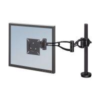 Bild Professional Series™ Monitorarm für einen Flachbildschirm