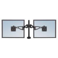 Bild Professional Series™ Monitorarme für zwei Flachbildschirme