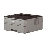 Bild HL-L2350DW S/W-Laserdrucker mit Duplexdruck und WLAN