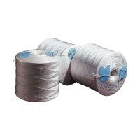 Bild Polypropylen-Packschnur, weiß