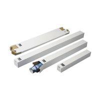 Bild Planbox 500x65x65 mm, weiß