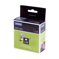 Bild LabelWriter™ Etikettenrollen - Vielzwecketikett, 19 x 51 mm, weiß