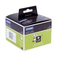 Bild LabelWriter™ Etikettenrollen - Vielzwecketikett, 32 x 57 mm, weiß