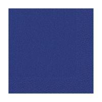 Bild Cocktail-Servietten 3lagig Tissue Uni dunkelblau, 24 x 24 cm, 20 Stück