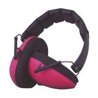Bild Gehörschutz - pink