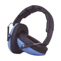 Bild Gehörschutz - hellblau