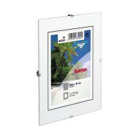 Bild Rahmenlose Bilderhalter Clip-Fix - 40 x 60 cm