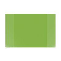 Bild Schreibunterlage VELOCOLOR® - PVC, 60 x 40 cm, hellgrün