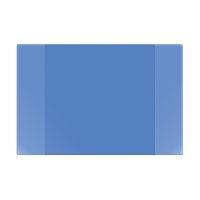 Bild Schreibunterlage VELOCOLOR® - PVC, 60 x 40 cm, hellblau