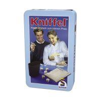 Bild Reisespiel Kniffel®