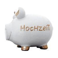 Bild Spardose Schwein