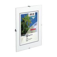 Bild Rahmenlose Bilderhalter Clip-Fix - 13 x 18 cm