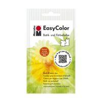 Bild EasyColor Rotorange 023, 25 g