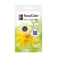 Bild EasyColor Ultramarinblau dunkel 055, 25 g