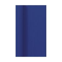 Bild Tischtuchrolle -  uni, 1,25 x 10 m, dunkelblau